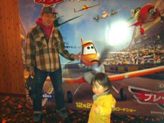 image-20131229155932.png